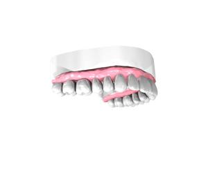 Tout-un-plaisir-retrouve dentiste montélimar