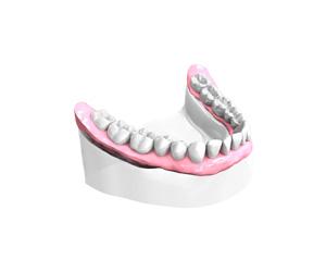 Sourire-retrouve dentiste montélimar