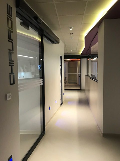 Cabinet medical montelimar - Cabinet thierry location ...
